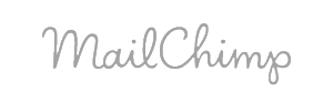 food-logo3