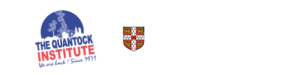 logo_cambridge-01-01
