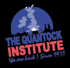quantock-logo-01-01