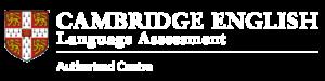 logo-cambridge-new-2